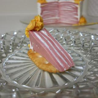 Bologna Cake.