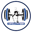 Arnold Fitness icon
