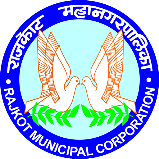 Rajkot Municipal Corporation - Apps on Google Play