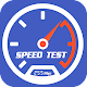 Internet Speed Test Meter Download on Windows