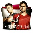Supernatural Wallpaper NewTab - freeaddon.com