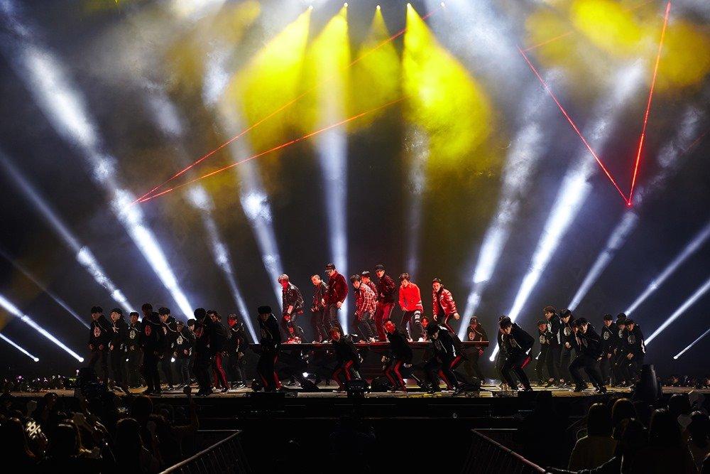 ex concert (1)