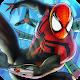 Homem-Aranha Sem Limites v1.3.1a