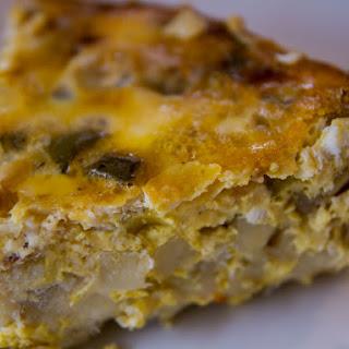 Crock Pot Egg Breakfast Recipes.
