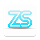 Zippyshare Search v 1.3 app icon