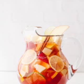Rose Apple Wine Recipes.