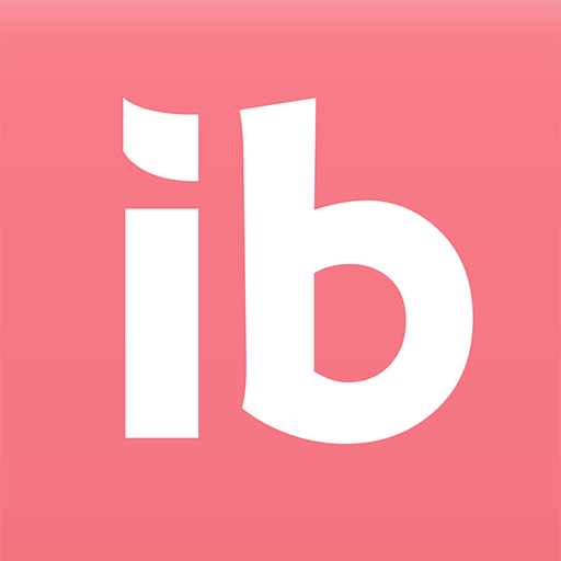 Image result for ibotta play store