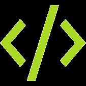 Implementacija_digitalne_strategije