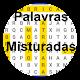 Download Palavras Misturadas For PC Windows and Mac