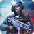 Crime Revolt - Online PvP Shooter file APK for Gaming PC/PS3/PS4 Smart TV