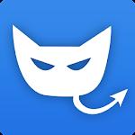反簡訊詐騙 Icon