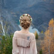 Свадебный фотограф Андрей Ширкунов (AndrewShir). Фотография от 29.09.2014