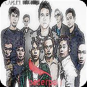 App Noah Peterpan Mp3 Songs Full Album APK for Windows Phone