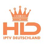 HD IPTV Deutschland 1.6.9.1