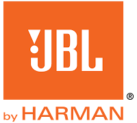 Solufak Our partners JBL