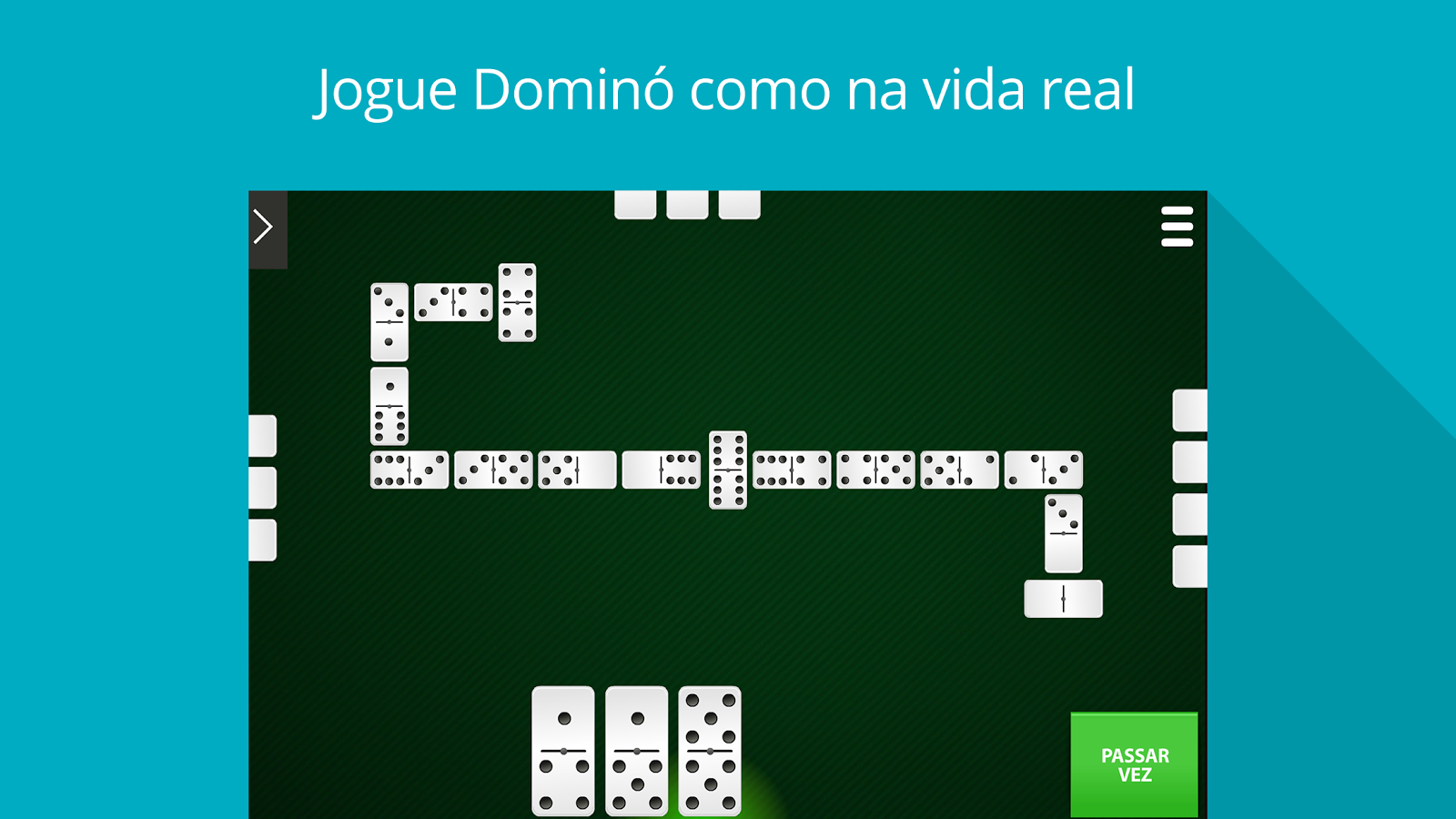 Info Tentang Download Game Domino Kiu Kiu Online