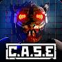 download CASE: Animatronics - Horror game apk