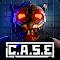 CASE: Animatronics - Horror game 1.1 Apk