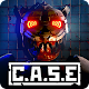 CASE: Animatronics - Horror game! Download on Windows