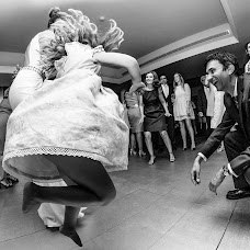 Wedding photographer Pedro Everett (pedroeverett). Photo of 30.07.2014