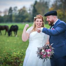 Hochzeitsfotograf Carsten Schütz (Aamon1967). Foto vom 14.01.2019