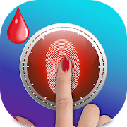 Blood Sugar Test Prank