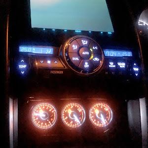 マークX GRX130のカスタム事例画像 車屋さん。さんの2020年08月31日22:08の投稿