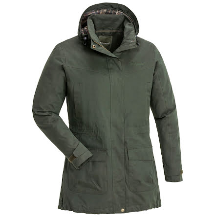 Pinewood Eastmain Women's Jacket