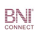 BNI Connect® Mobile icon