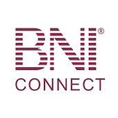 BNI Connect® Mobile
