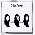 tips simpel untuk mengembangkan pola pikir kritis icon
