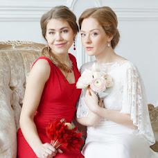 Wedding photographer Ekaterina Skobel (suremen). Photo of 12.03.2015