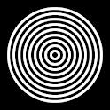 Hypno icon