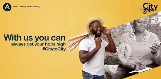 BancABC raises City Hopper fee to 3%, but still cheaper than the alternatives