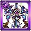 呪剣のダークスピリット