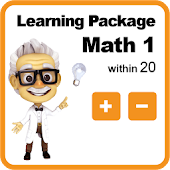 Learning Package Math 1 (20)
