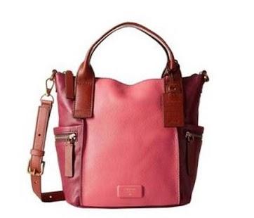 Leather bag design - náhled
