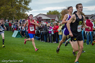 Photo: 4A Boys - Washington State Cross Country Championships   Prints: http://photos.garypaulson.net/p358376717/e4a5e066c