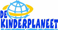 Beachvolley Deluxe Partners  De Kinderplaneet