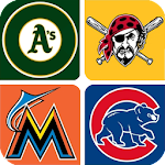 Guess MLB Icon