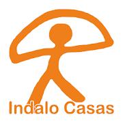 Indalo Casas