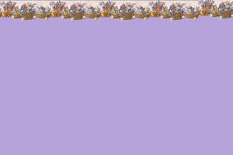 Photo: E13-Papeles-cestas flores m
