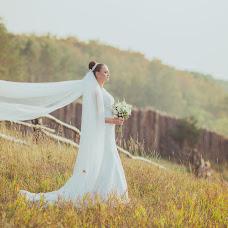 Wedding photographer Kseniya Simakova (SK-photo). Photo of 19.02.2015
