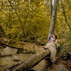 Wedding photographer Sofia Camplioni (sofiacamplioni). Photo of 09.09.2017