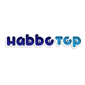 Habbo Top