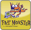 Image result for fact monster