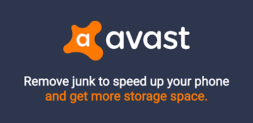 Avast Cleanup & Boost for PC