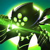 League of Stickman 2017 APK