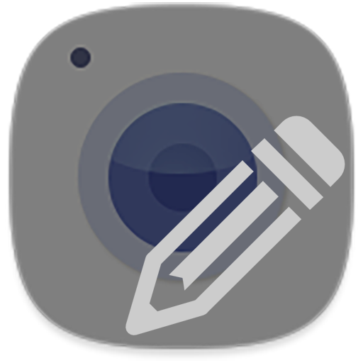 Camera Mod S7 - Bitrate & Settings [ROOT] 1 70 (Retail) APK for Android