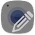 Camera Mod S7 - Bitrate & Settings [ROOT]